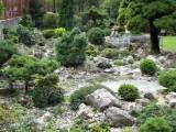Záhrada p.Tvrdoňa