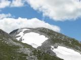 018 Hochschwab 2277 m
